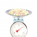 Lolly Scales