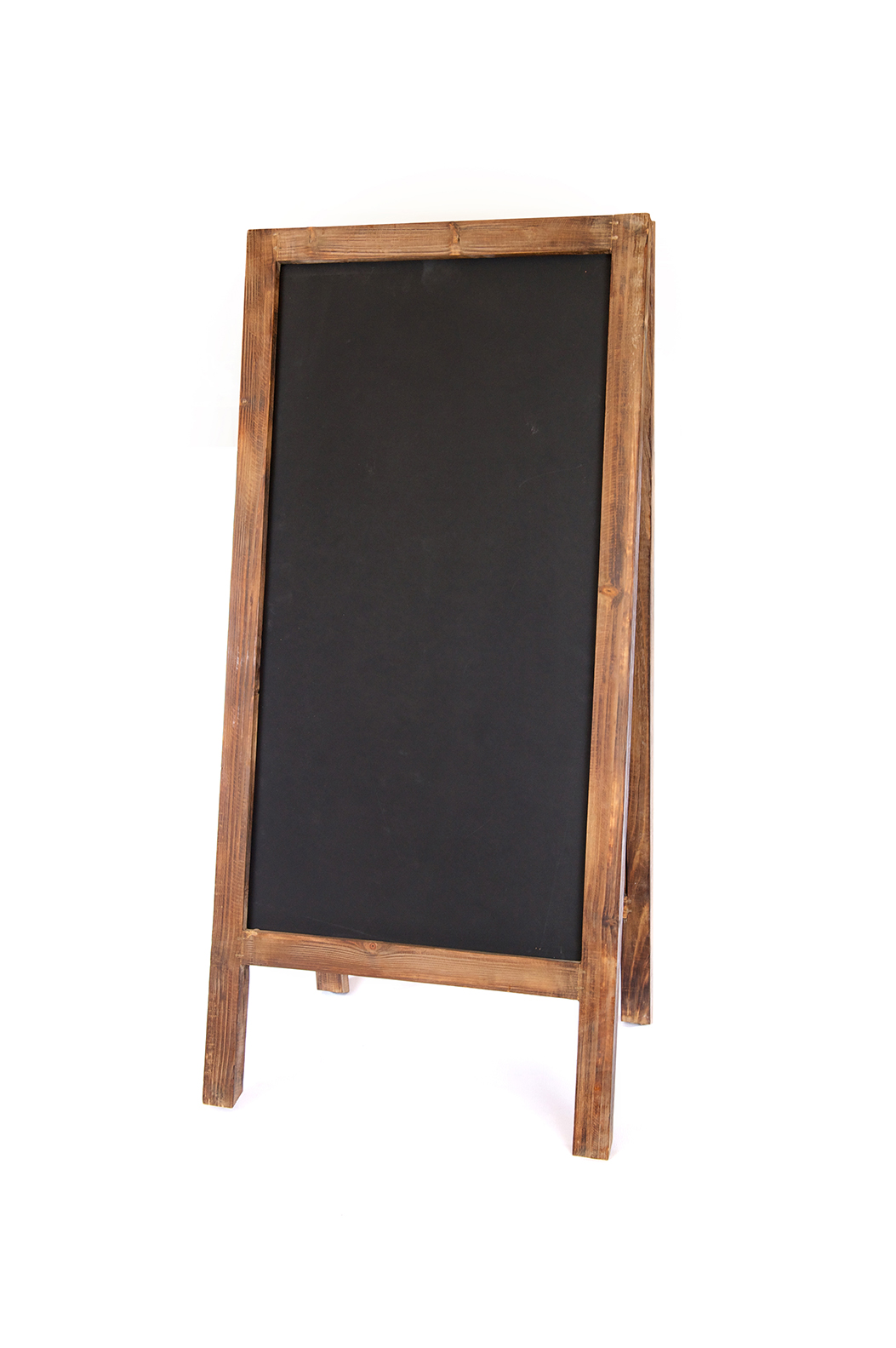 large blackboard miss maggiesmiss maggies