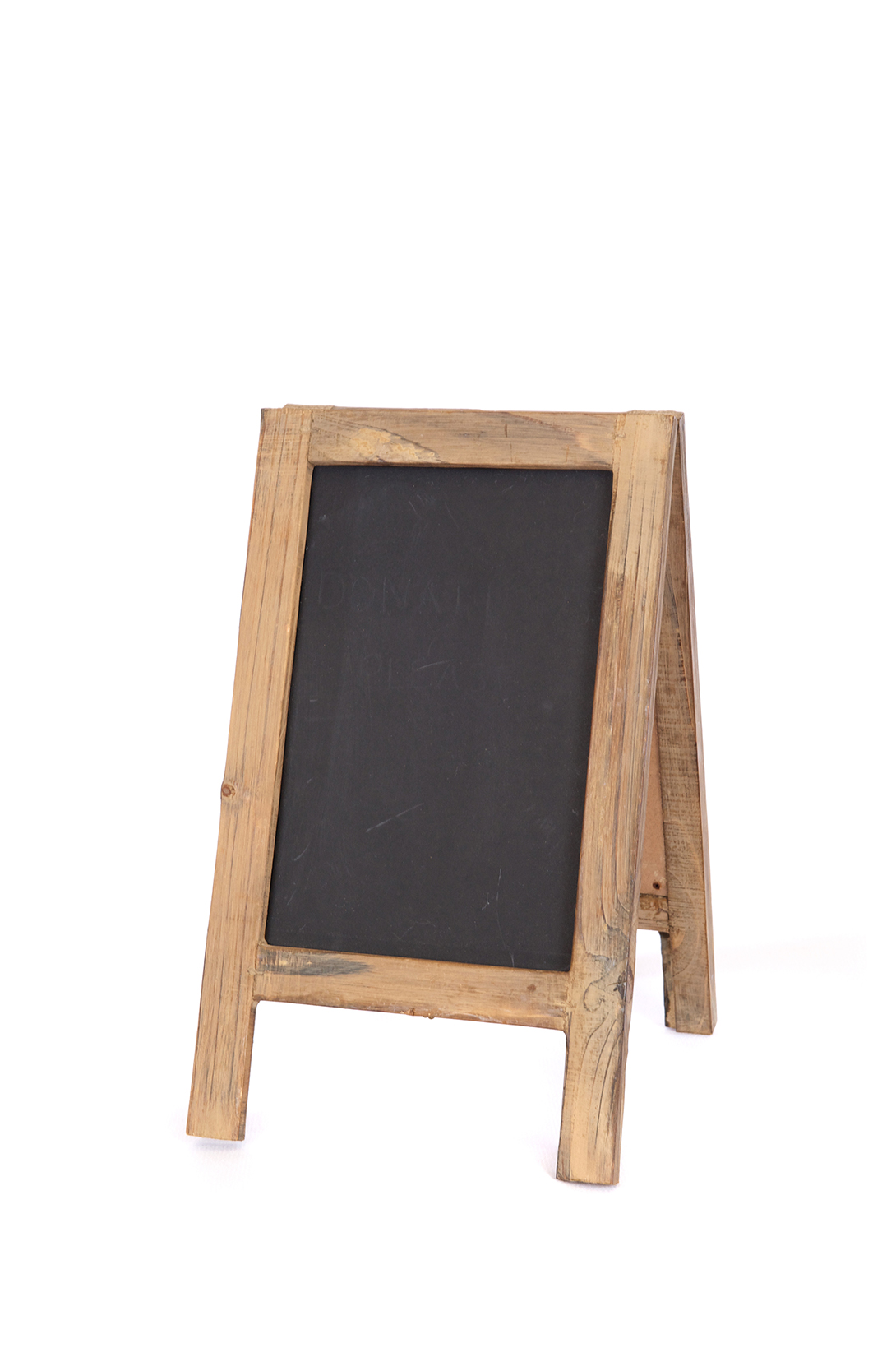 Http Www Missmaggies Com Au Hire Other Hire Small Blackboard